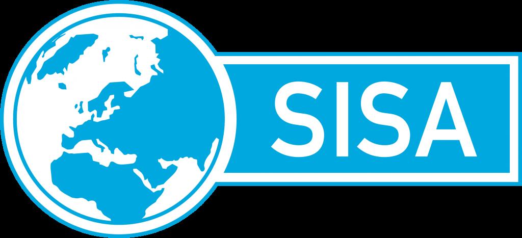 sisa logotyp